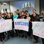 ALEMANIA Berlin abogados