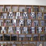 COLOMBIA lugaradudas libros
