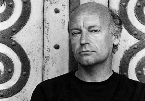 Eduardo Galeano's Words Walk the Streets of a Continent