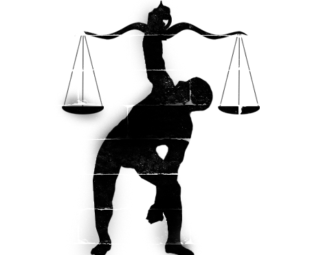 People's Tribunal on 11 April 2015