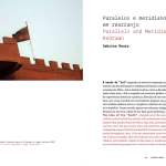 Livro_PSUL_1