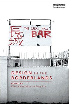 Borderlands – design goes south