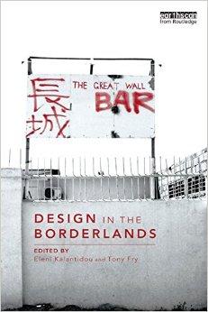 Borderlands – design goes south