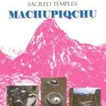 templos-sagrados-de-machupiqchu-alfonsina-barrionuevo2012-489-MPE3529400470_122012-F